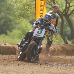 Foto 33 de 82 de la galería harley-davidson-ride-ride-slide-2018 en Motorpasion Moto