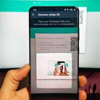 WhatsApp cambia su forma de ingresar a la versión de escritorio y WhatsApp web: así será el desbloqueo facial y mediante huella para vincular tu cuenta