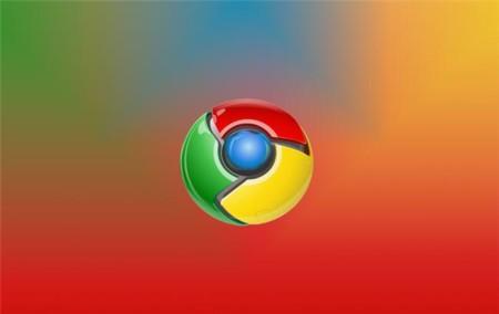 Mi vecino puede necesitar que Google controle Chrome pero yo no