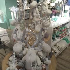 Foto 28 de 57 de la galería ya-es-navidad-en-el-corte-ingles-ideas-para-conseguir-una-decoracion-magica en Trendencias Lifestyle