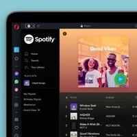 Estos son los consejos de Spotify para que sus recomendaciones sean mejores