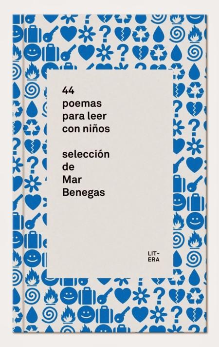 Poesia 5