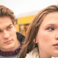 Cómo detectar una pareja tóxica