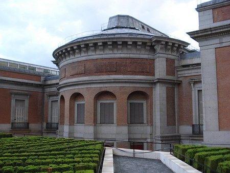Museo del Prado: establecen una tarifa única de 10 euros