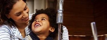 ¿Cuales son los hábitos de higiene indispensables para los niños?