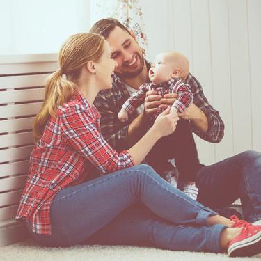 Los funcionarios vascos contarán con permisos de paternidad de 18 semanas a partir de septiembre, equiparándose al de las madres
