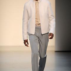 Foto 3 de 13 de la galería calvin-klein-primavera-verano-2010-en-la-semana-de-la-moda-de-nueva-york en Trendencias Hombre