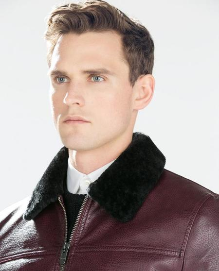 Las ocho chaquetas de Zara que este año pedirás a los Reyes Magos
