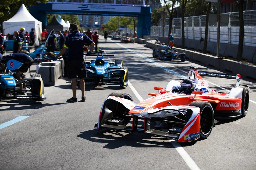 formula-e-monteal-race-2