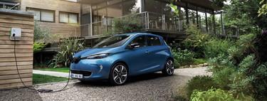 Ayudas para comprar un coche eléctrico en 2019: toda la información