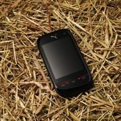Foto 1 de 4 de la galería puma-phone en Xataka