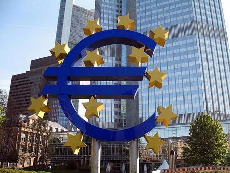 Los bancos españoles aprueban los tests de estrés: Kutxabank, Bankinter y Bankia en el podio