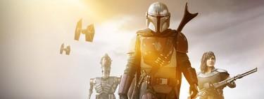 'The Mandalorian': por qué puedes disfrutar de la serie de Disney+ sin ser fan de 'Star Wars'