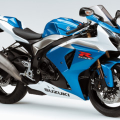 suzuki-gsx-r-1000-version-2009