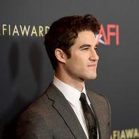 Los actores de American Crime Story fueron los más elegantes en la gala de los AFI Awards