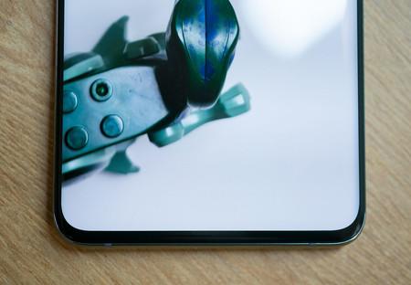Samsung Galaxy S20plus 02 Pantalla 01