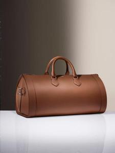 Notición, por primera vez desde el 2007, Cartier vuelve a lanzar dos nuevas líneas de bolsos