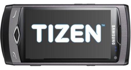 DoCoMo será el principal socio de Samsung para distribuir smartphones Tizen en 2013