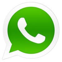 WhatsApp podría lanzar una app para iPad que funcionaría similar a su versión web