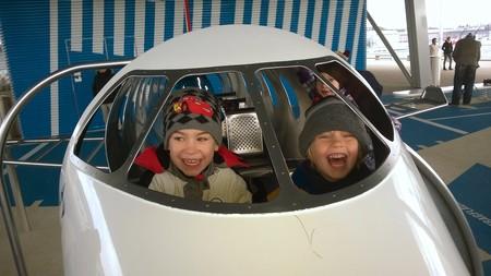 Estas son las aerolíneas mejor preparadas para volar con niños