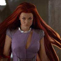 El nuevo tráiler de 'Inhumans' tiene más ritmo y presume de tamaño pero sigue sin conquistarnos