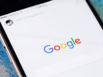 Google estaría pagando 3.000 millones a Apple para seguir siendo el motor de búsqueda predeterminado en iOS