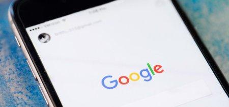 La app de Google en iOS se actualiza e incorpora el modo 'incógnito'