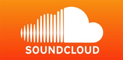 SoundCloud para Android se actualiza, ahora permite edición de audio desde el teléfono
