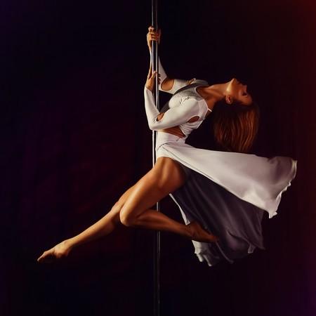 Dance Dancer Dancing 163497