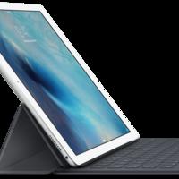 iPad Pro, Apple cree que Surface tenía razón en todo menos en usar sistema de escritorio