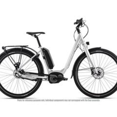 Foto 20 de 27 de la galería bicicletas-electricas-orbea-2016 en Motorpasión Futuro