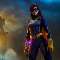 Desvelado oficialmente Gotham Knights, el nuevo juego en el que Robin y compañía tomarán el relevo de Batman