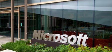 Si tienes una PyME, ahora Microsoft te ayuda recomprando tu viejo dispositivo