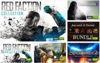 Los juegos de Nordic Games están de oferta en The Humble Store