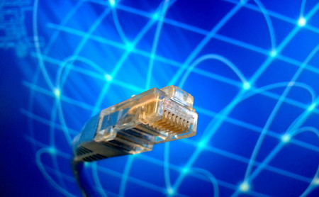 Así puedes mejorar la seguridad de tu red Wi-Fi y tus equipos activando el filtrado MAC desde tu router