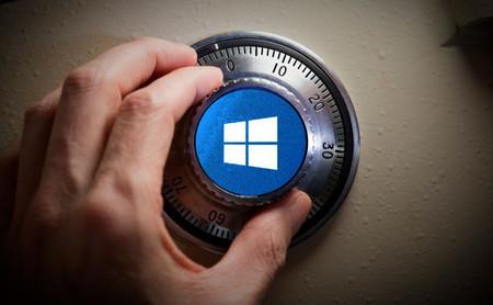 Así puedes mejorar la protección de tu PC con Windows 10 frente al ransomware con estos sencillos pasos