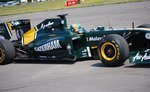 caterham-f1-team