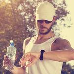 ¿Sólo tienes 30 minutos para entrenar? Esto es lo que puedes hacer para lograr resultados