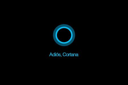 La oportunidad perdida de Microsoft para conocer mejor a los usuarios de Windows: Cortana se despide de los altavoces