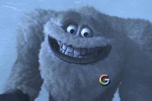 Google no es la única que no quiere dejar morir el streaming de videojuegos