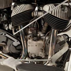Foto 15 de 19 de la galería a-subasta-la-motocicleta-indian-chief-de-1946-que-pertenecio-a-steve-mcqueen en Trendencias