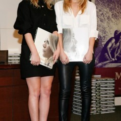 Foto 17 de 22 de la galería el-estilo-grunge-por-mary-kate-y-ashley-olsen-tendencia-2009 en Trendencias