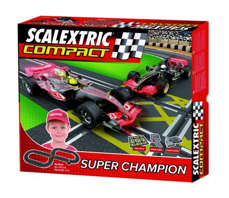 www.scalextric.es