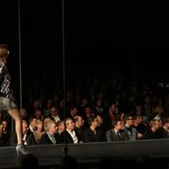 Foto 22 de 99 de la galería diesel-otono-invierno-20102011-fashion-show-en-el-bread-butter-en-berlin en Trendencias