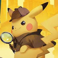 Detective Pikachu ofrece nuevas pistas sobre su historia y jugabilidad en su nuevo tráiler