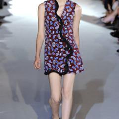 Foto 9 de 37 de la galería stella-mccartney-primavera-verano-2012 en Trendencias