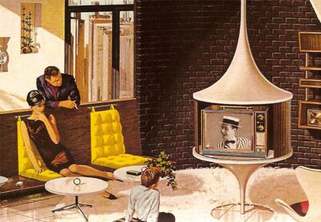 Este no era el hogar conectado con el que soñábamos, pero tampoco está nada mal