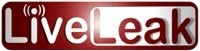 Liveleak, sistema de alojamiento de vídeos impactantes
