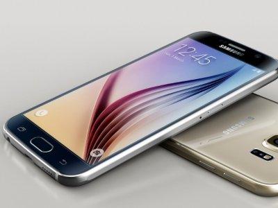 Samsung instala las aplicaciones de Microsoft por la fuerza en nueva actualización