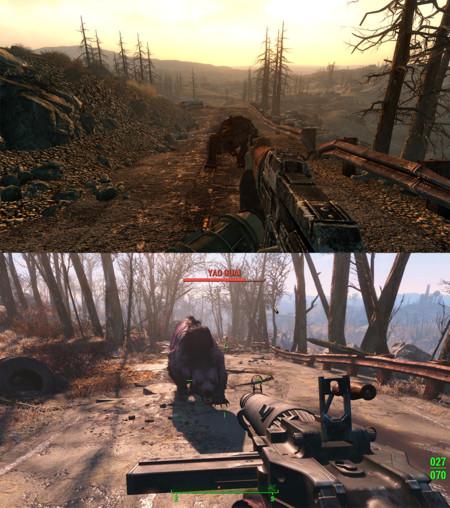 Fallout 4 00